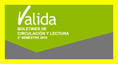 valida-2015-2