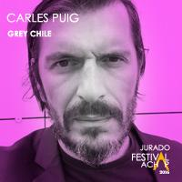 carles-puig-jurado-festival-achap-2016