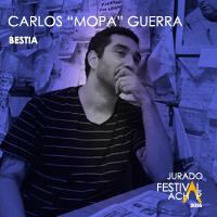 carlos-guerra-jurado-festival-achap-2016