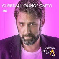 christian-quino-oneto-jurado-festival-achap-2016