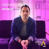 cristian-lopez-jurado-festival-achap-2016