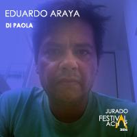 eduardo-araya-jurado-festival-achap-2016