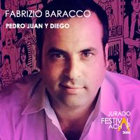 fabrizio-baracco-jurado-festival-achap-2016