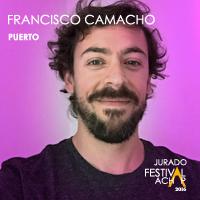 francisco-camacho-jurado-festival-achap-2016