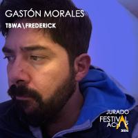 gaston-morales-jurado-festival-achap-2016