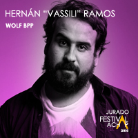 hernan-ramos-jurado-festival-achap-2016