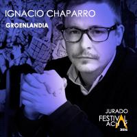 ignacio-chaparro-jurado-festival-achap-2016