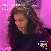 ingrid-lira-jurado-festival-achap-2016