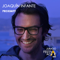 joaquin-infante-jurado-festival-achap-2016