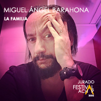 miguel-angel-barahona-jurado-festival-achap-2016