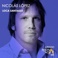nicolas-lopez-jurado-festival-achap-2016