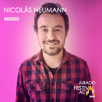 nicolas-neumann-jurado-festival-achap-2016