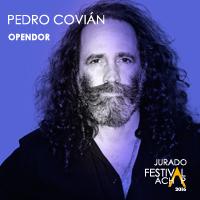 pedro-covian-jurado-festival-achap-2016