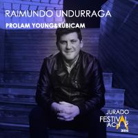 raimundo-undurraga-jurado-festival-achap-2016