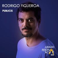 rodrigo-figueroa-jurado-festival-achap-2016