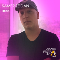 samer-zeidan-jurado-festival-achap-2016