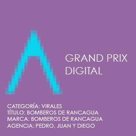 GRAND-PRIX-01
