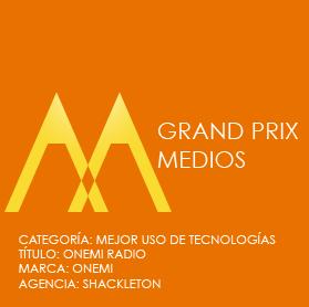 GRAND-PRIX-02