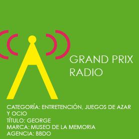 GRAND-PRIX-03