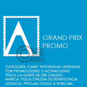 GRAND-PRIX-04