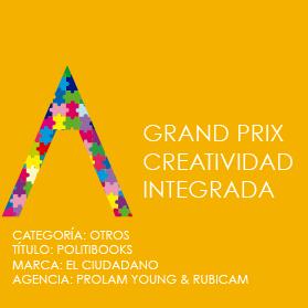 GRAND-PRIX-05