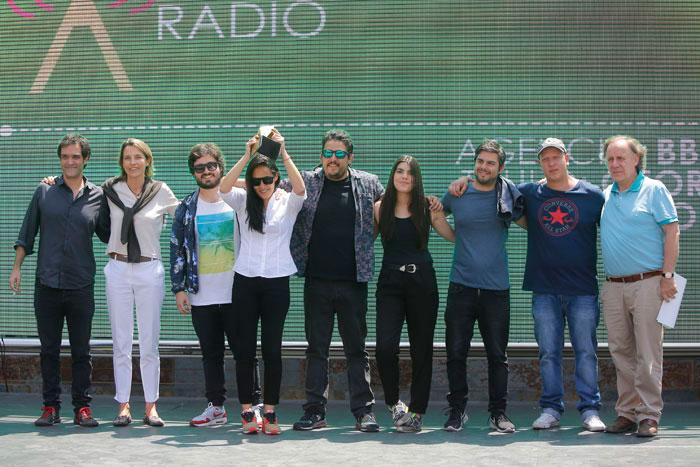 grand-prix-radio
