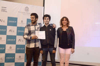 ganadores-film