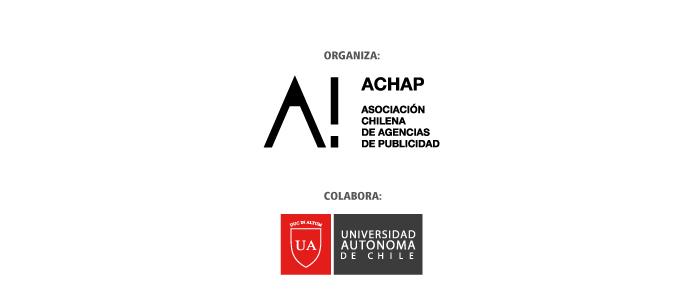 organiza-achap