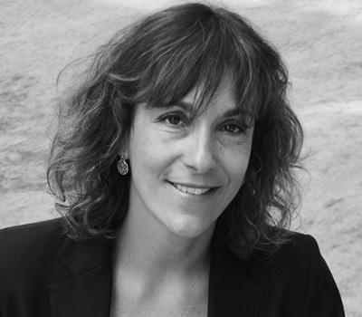 Alejandra Ferrari