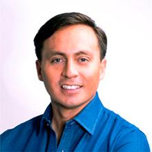 Cristián Maulén