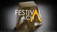 Festival Achap 2017