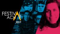 cuñas festival