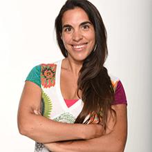 Carolina Cuneo