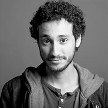 Mario Riquelme