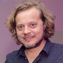 Rodrigo Lledó