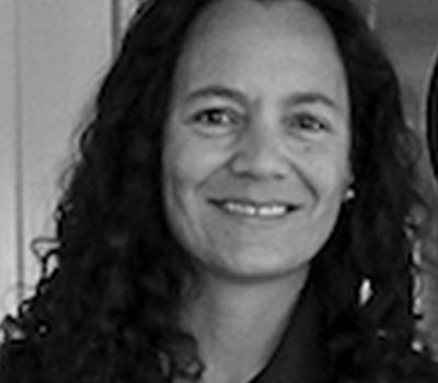 Francisca Briones
