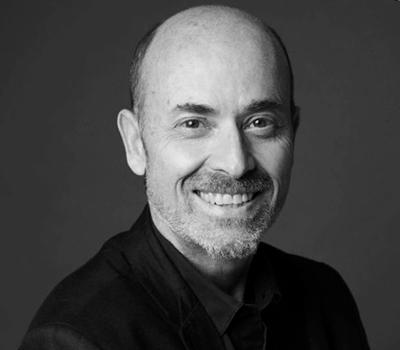 Giorgio Baghetti