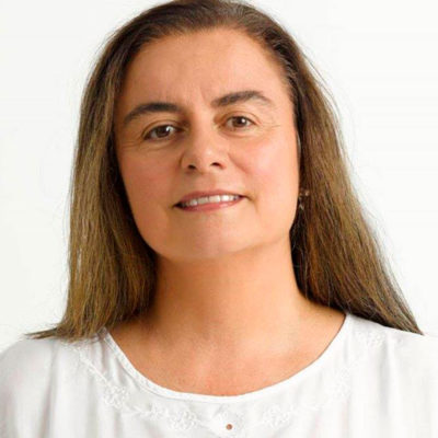 Andrea Matte