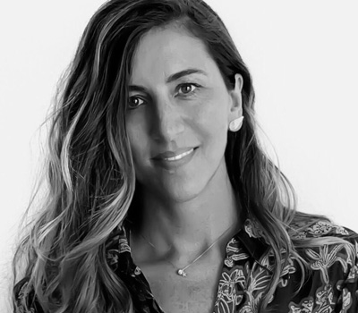 Isabel Chaparro